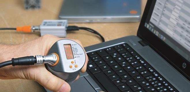 formation-surveillance-vibratoire-et-diagnostic-machine-