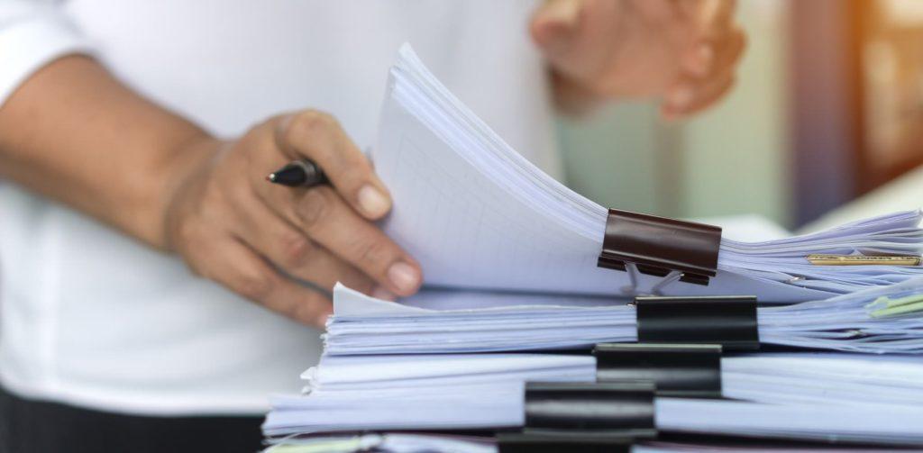 ifm - service comptable internalisé