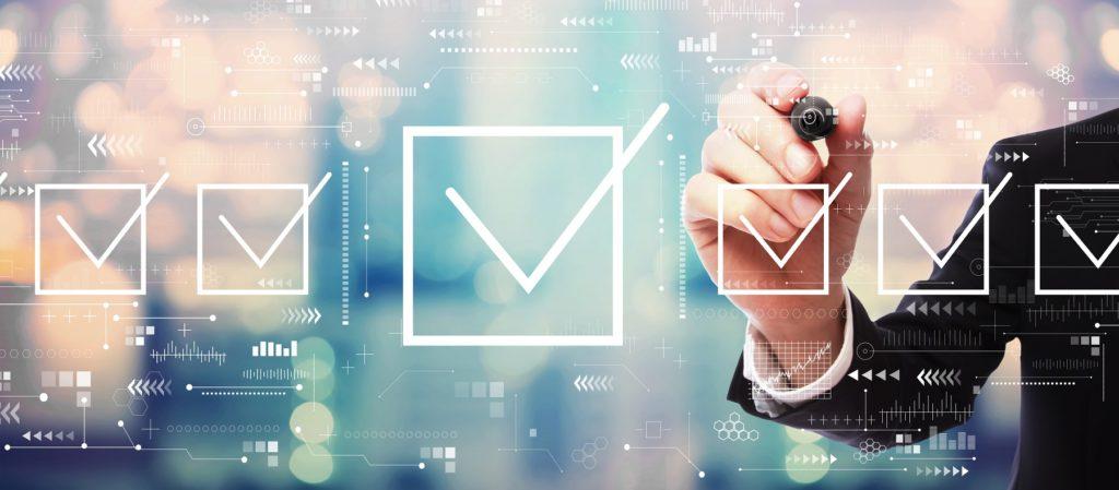 management qualité et transformation 4.0 - ifm